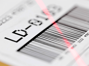 Labelling compliance 300x225 - Labeling compliance – what you need to know