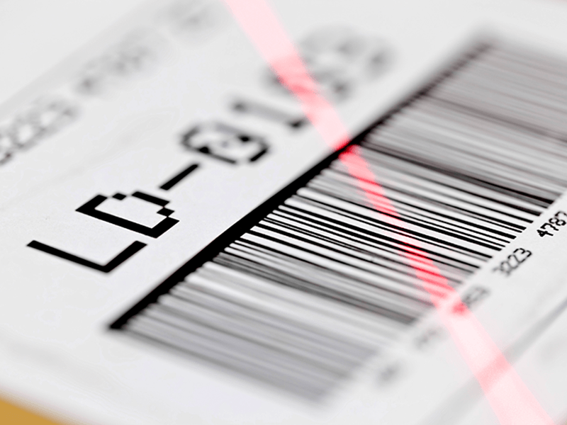 Labelling compliance - Labeling compliance – what you need to know