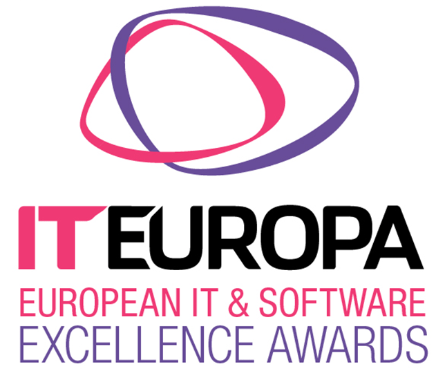 EITSEA WINNER new - Awards & Accreditations