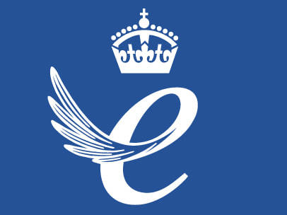queens award1 - Awards & Accreditations
