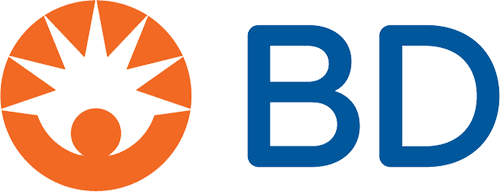 BD logo - Our Customers