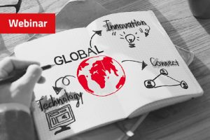 Global webinar 300x200 - Mind the Gap! Labeling Experts share the 7 Steps of building a Global Labeling System and reducing the Validation effort