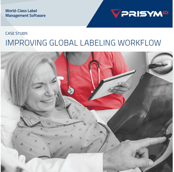 Improving Global Labeling Workflow - Improving Global Labeling Workflow