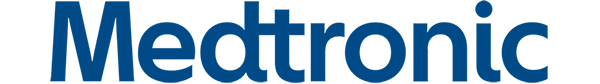 Medtronic - Careers