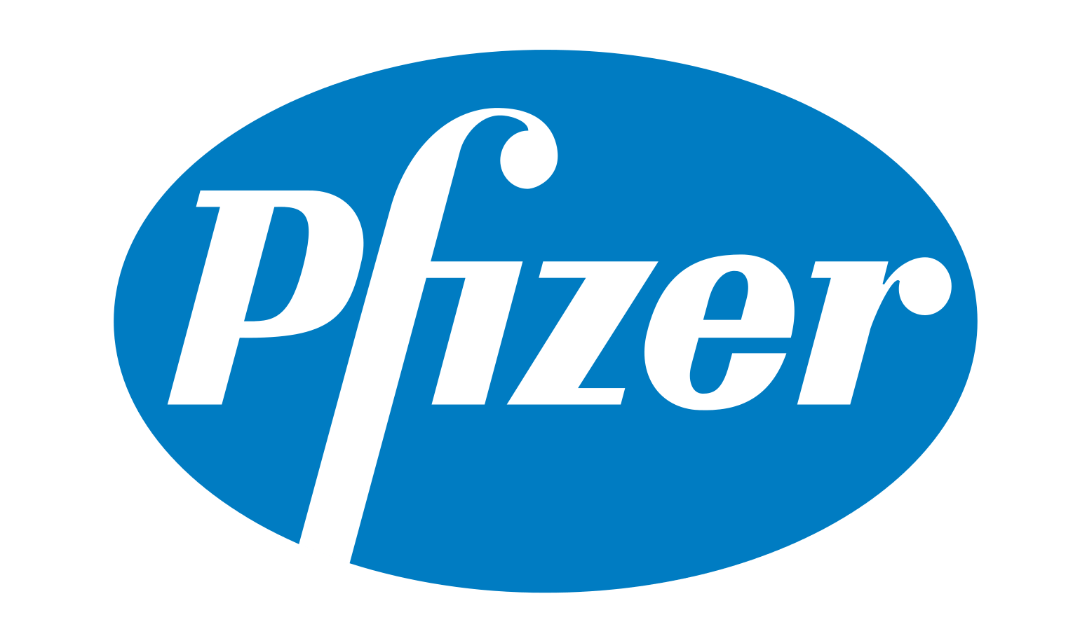Pfizer - Assisting with Consolidation