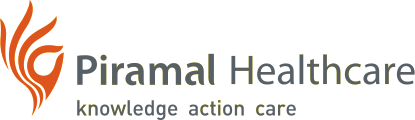Piramal Healthcare - Home