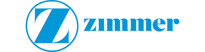Zimmer 1 - Regulatory & Compliance