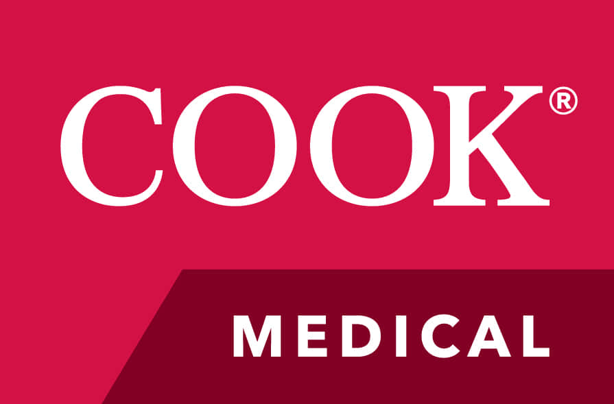 cookmedical logo - cookmedical_logo