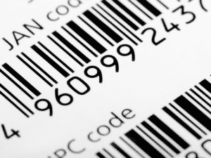 Barcode Labeling – What's Behind the Lines 300x225 - Blog