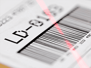 Barcode Considerations for Medical Device Labeling 300x225 - Blogs