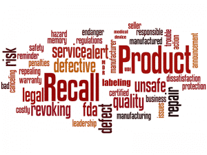 The Recurring Insanity of Labelling Recall 300x225 - Latest News