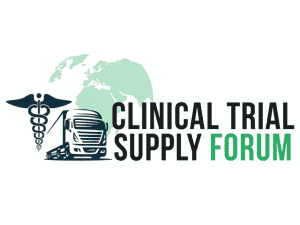 Clinical Trial Supply Forum 2019