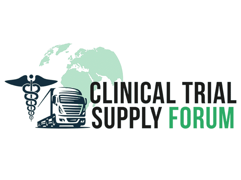 Clinical Trial Supply Forum 2019 - Latest News