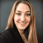 Samantha Yates - PRISYM ID to exhibit and moderate at 9th Annual Medical Device and Diagnostic Labeling Conference 2019