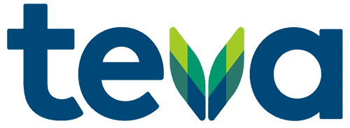 Teva - Enabling Expansion