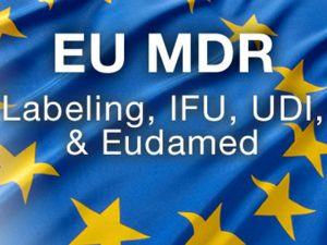 EU MDR Virtual Conference