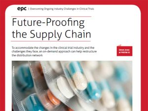 Future Proofing the Supply Chain 300x225 - Latest News