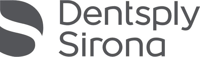 Dentsply - Assisting with Consolidation