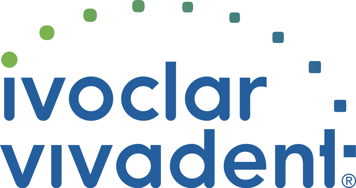 Ivoclar Vivadent - Enabling Expansion