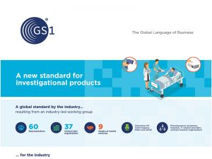 GS1 Standards in Clinical Trial Labeling 300x225 - Blogs
