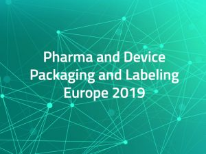 Pharma and Device Packaging and Labeling Europe