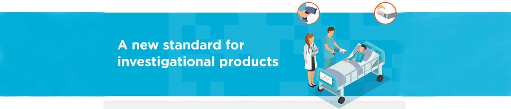 Why you should take advantage of the AI 7240 and adopt the new GS1 Clinical Trial barcode standards banner - Why you should take advantage of the AI (7240) and adopt the new GS1 Clinical Trial barcode standards