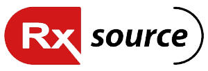 RXsource - Our Customers