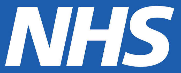 NHS - Our Customers