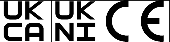 UKCA Markings - Medical device manufacturers need to consider how they will transition to the new UKCA conformity marking