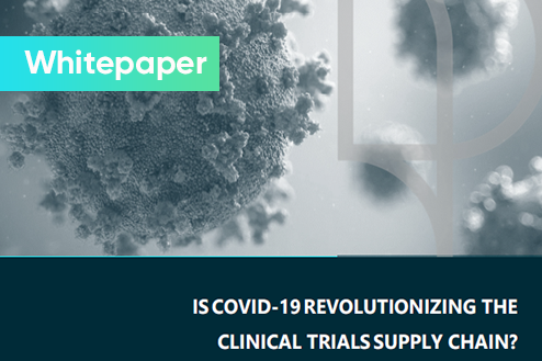 COVID 19 Whitepaper - Resources